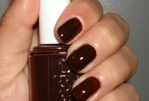 03 - Vernis / by Chocolate & Wedding