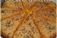 Börek&ekmek