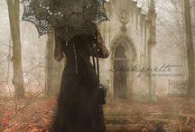 Black Widow / Dark, erotic, romantic thriller titled Wicked Intentions (A Black Widow Novel), book 2 in the Dark Secrets Duet by Christa Simpson. http://christasimpson.com/wicked-intentions