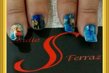 Esmaltaria do Studio S Ferraz