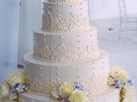 Confection Perfection / Wedding cakes, birthday cakes, grooms cakes and more. Just awesome looking cakes!