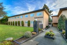 Apartments for Rent in Burnaby on Rentseeker.ca / Apartments for Rent in Burnaby / by RentSeeker.ca