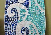Mosaic / by Josie Jackson