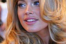 Hair And MakeUp- Beauty / by Kirisha LaFrance