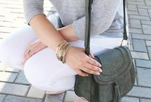 Sophisticated Hue / Highlights from my blog, SophisticatedHue. Here you will find beauty, makeup, fashion tips, how to balance a career, parenting, travel, healthy living, stories about motherhood, lifestyle tips, and more. VISIT THE BLOG: http://www.sophisticatedhue.com