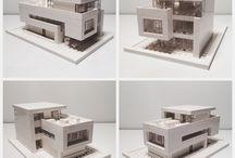 Лего архитектура