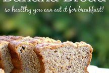 recipes - sugar free