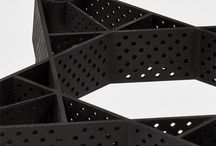 Kepler Design    Design Structure