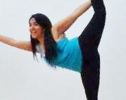 My Dance Life°