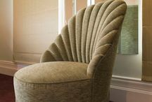 INTERIORS / home decoration ideas, furniture items