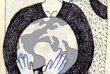 Ecofeminism / ecofeminism