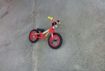 my bike pics