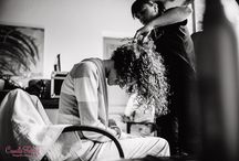 #Wedding in #montegonzi #Tuscany #Hairstyle / #Hairstyleforwedding #Wedding #Hairstyle #bride #Makeup