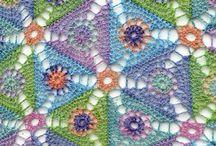 lavori a maglia