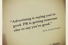 PR Wisdom