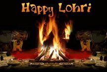 Lohri 2014