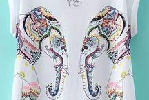 nice clothing <3
