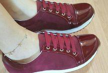 calzado Rochell