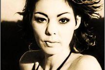 Sandra 2002