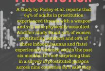 """#NoAmnestyForPimps / Amnesty International's International Board is developing a policy document that it is believed will support full decriminalization of prostitution. Decriminalization of prostitution is one of the world's most disastrous approaches to the sex trade because: 1) it is a gift to pimps and sex buyers allowing them to carry out their activities as mere """"sex business operators"""" and """"customers,"""" and 2) it normalizes sexual violence and exploitation as a """"job."""" Learn more here: bit.ly/1Gwdmab"""