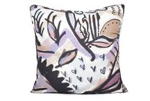 Home Decor by Tangerine NYC