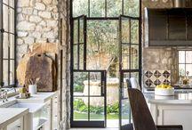 Interior Design - Home / Interior designs which make me swoon