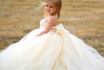 Wedding  / by Teresa Barnes