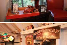 pub shed