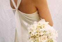 Wedding Inspiration / inspiration for wedding day! / by Ananda Laksmi