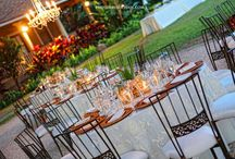 Dream Destination Wedding Locations on Maui