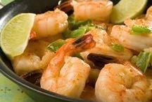 chilean recipe