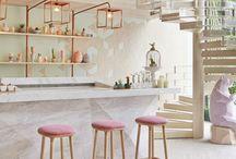 Design | Interior