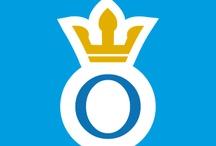 El Reino de los Juegos / Empresa de animaciones infantiles para eventos a domicilio.
