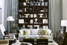 Home Remodel  / by Judy Weddle