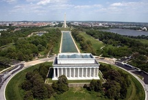 EXPLORE | Washington, DC