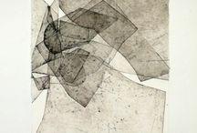 Drawings and renderings
