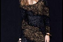 THE YOUTHFUL ECCENTRICS / #AjeTheLabel #Fashion #Style #Love #Editorial #PFW #LFW #MFW #NYFW #Campaign #YouthfulEccentrics #Eclectic #MBFWA #AustralianDesigner #OnlineShopping #Prints #Stripes #Embellishment #Sequins #Lookbook #Silk #Dress #Beautiful #Chic #Glamorous #Feminine