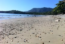 My Home Australia - FNQ / Pictures of my beautiful home town.