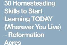 AAAAA skills to learn now