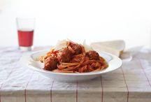 Recipes: Ninja Cooking System