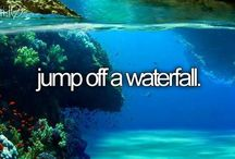 before i die❤️