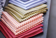 Sewing Puffs, Ties & Bowties