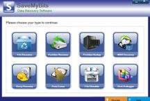 Software Discount Coupons / Find the best software discount coupons