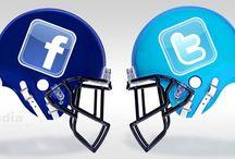 The Social Observer Blog - Social Media