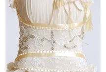 Lingerie / by Amy Johnson