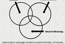 psychology - relationships