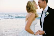 Wedding - Photographer Storyboard / by Debbie Spellman