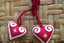 Ma Te Sai Gift Ideas / Corporate gifts with social impact. Supporting Lao artisans, village producers, and disadvantaged communities.