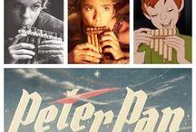 »Peter Pan