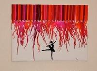 művészet *.*